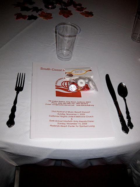 SCIC 09 Unity Dinner - IMG_2191.JPG