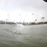 DSC_1616.thumb.jpg