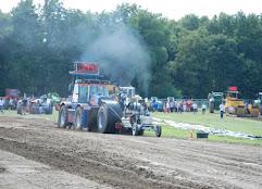 Zondag 22--07-2012 (Tractorpulling) (122).JPG