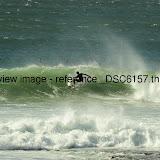 _DSC6157.thumb.jpg