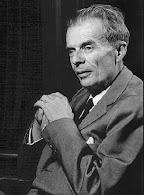 Aldous Huxley 7