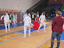 III Puchar Polski Juniorów szpk Rybnik 2013 (17).JPG