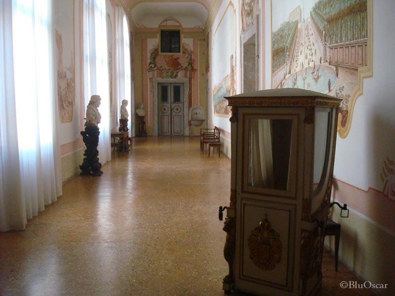 Villa Pisani 31