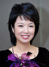 Huang Wei China Actor