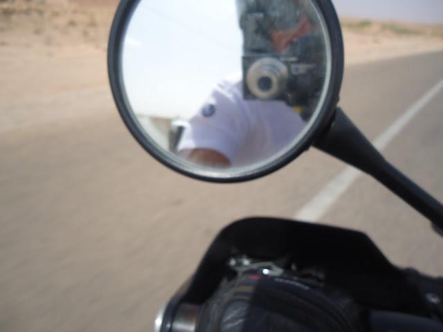 marrocos - Marrocos 2011 DSC03390