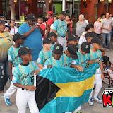 Apertura di pony league Aruba - IMG_6886%2B%2528Copy%2529.JPG