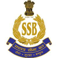 SSB-Constable-Tradesman-Recruitment-2020