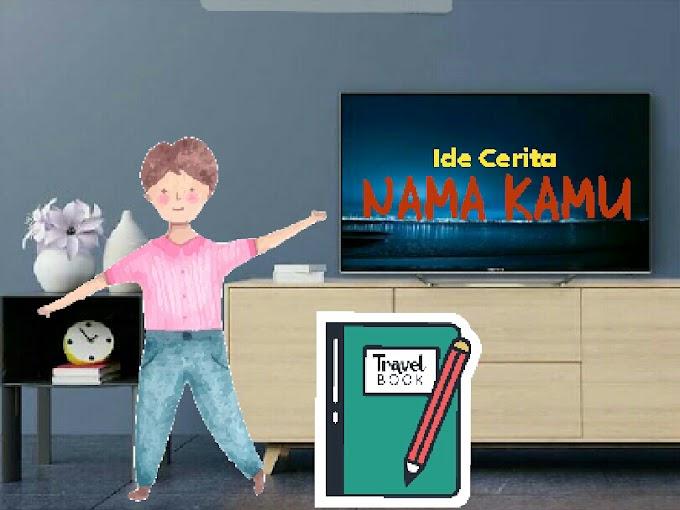 Penting Dibaca! Resep Sinopsis FTV Cepat Di OK TV Tanpa Ribet