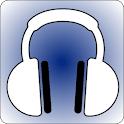 British Radio (UK Radio) icon