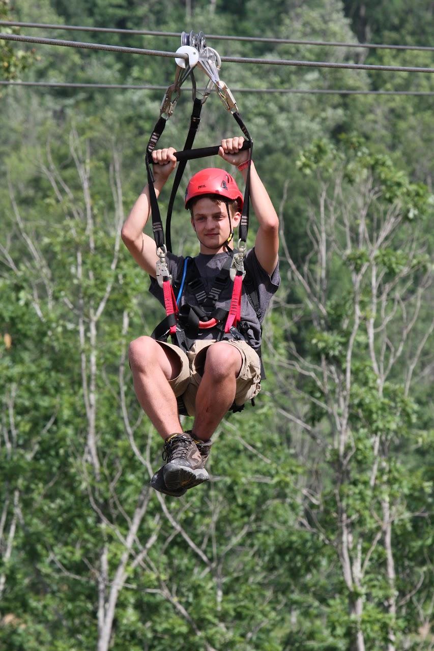 Summit Adventure 2015 - IMG_3308.JPG