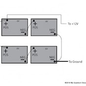 6v-battery-series-and-parallel-wiring-600x519-2.jpg