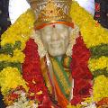 Sri NagaSai Shirdi Saibaba Mandir