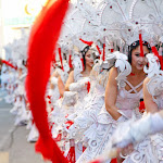 CarnavaldeNavalmoral2015_179.jpg