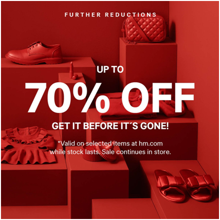 Get Free Coupons As You Shop Online