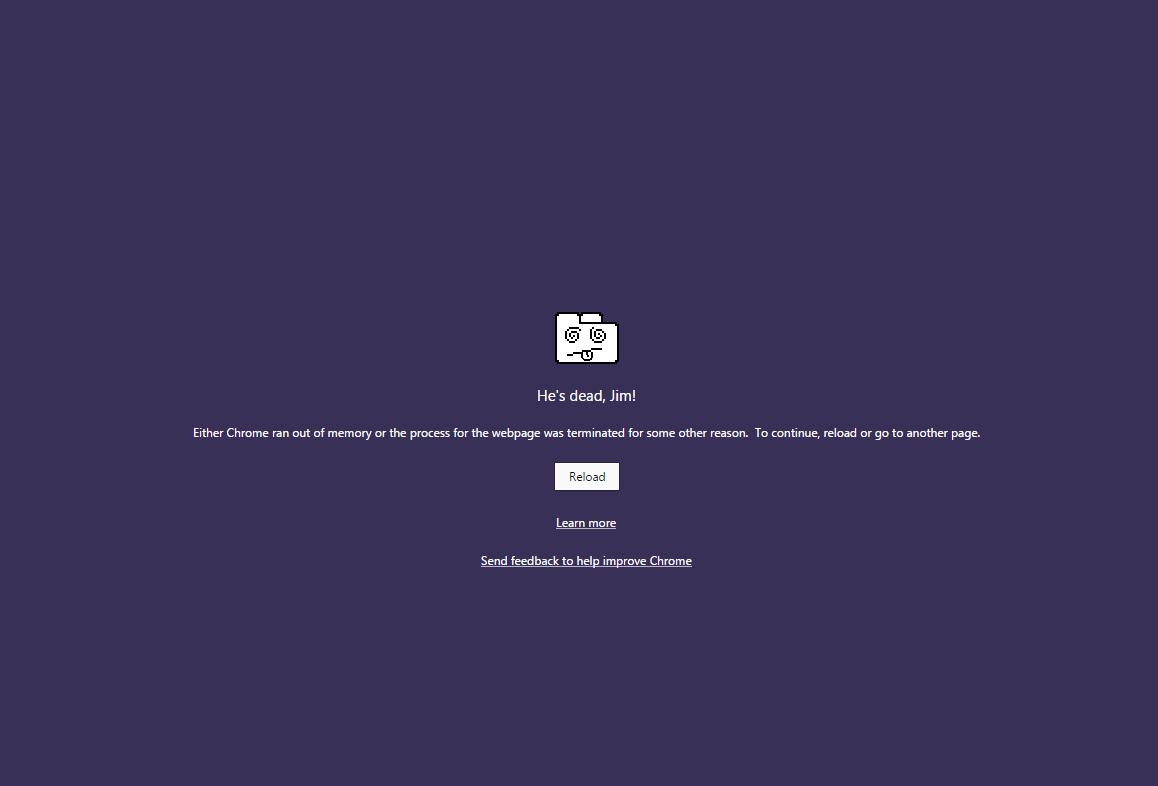 Silverlight not working on Version 43 0 2357 65 m - Google