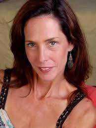 Sherry Wynne Net Worth, Income, Salary, Earnings, Biography, How much money make?