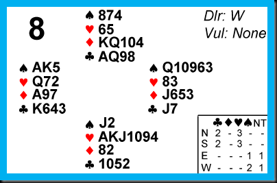 Blue Board - Copy (8)