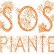 SOS Piante d