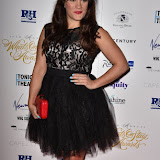 OIC - ENTSIMAGES.COM -  Vikki Stone at the  Whatsonstage.com Awards Concert  in London 20th February 2016 Photo Mobis Photos/OIC 0203 174 1069