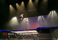 HanBalk Dance2Show 2015-6056.jpg