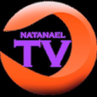 Logo Natanael TV