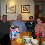 Dads 70th Birthday Party - 116_9529.JPG