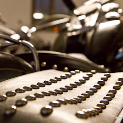 Motorrad Winger Atlantique Club Frankreich 10.06.17-8916.jpg