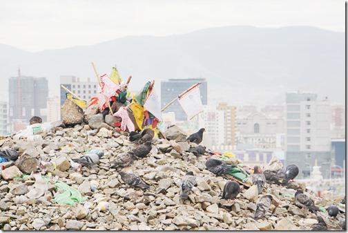Mongolia141