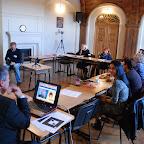 Warsztaty dla nauczycieli (2), blok 4 i 5 20-09-2012 - DSC_0477.JPG