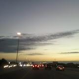 Sky - 1029071730.jpg
