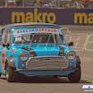 Circuito-da-Boavista-WTCC-2013-239.jpg