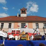 2015.04.15.-Uroczystości katyńskie w Ostrzeszowie (46).JPG