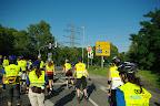 NRW-Inlinetour-2010-Freitag (203).JPG