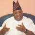 Senator AdemolaAdeleke rejects Osun rerun result, vows to retrieve his mandate