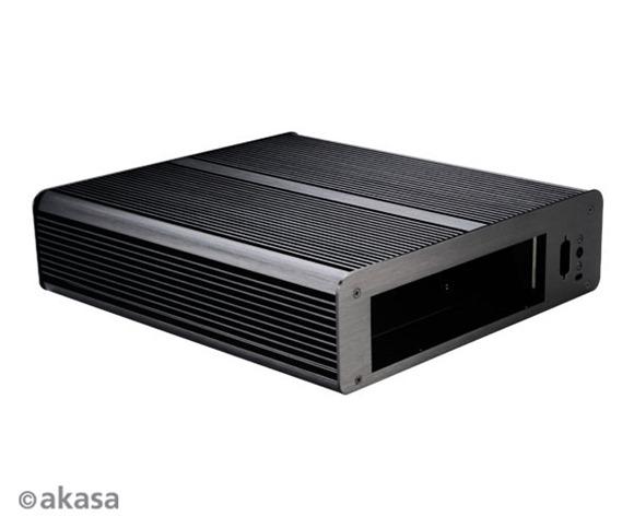 A-ITX19-A1B_g04