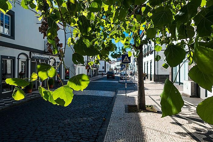 PontaDelgada02.jpg