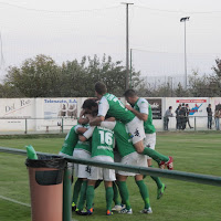 AT.ASTORGA-NUMANCIA 22-10-2011