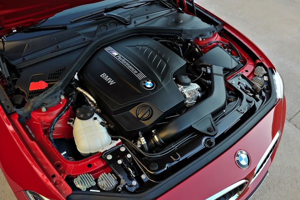 2015 BMW 2 Series 7597