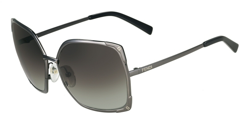 Fendi_sunglasses_FS_5226