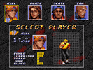 Streets of Rage 3 (3)