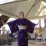Dnevi Japonske 2010