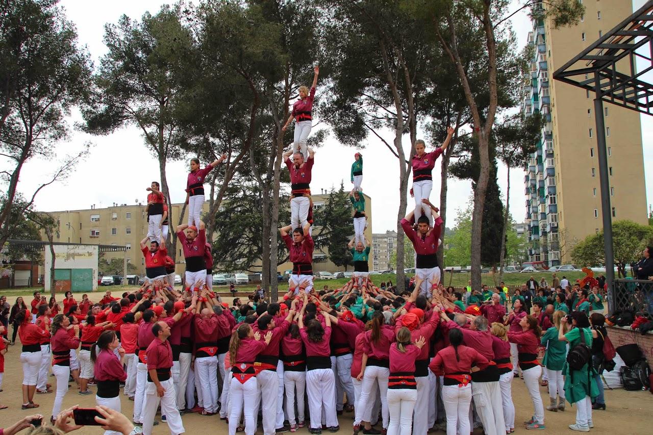 Actuació Badia del Vallès  26-04-15 - IMG_9947.jpg