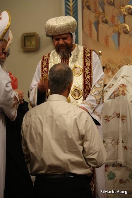 Ordination of Deacon Cyril Gorgy - IMG_4200.JPG