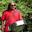 Steel Drum Life's profile photo