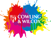 [Cowling+%26+Wilcox+logo%5B3%5D]