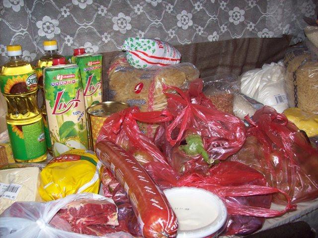 food 3 (2)