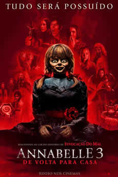 Capa https://seriedownload.com/annabelle-3-de-volta-para-casa-torrent/