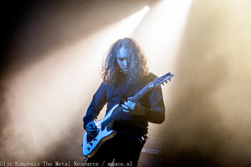 Rock for Eternity 2016 - ASUD10.jpg