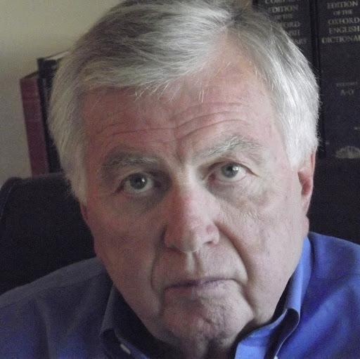 Dennis Hawley