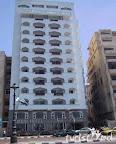 Фото 4 Kaoud Sporting Hotel